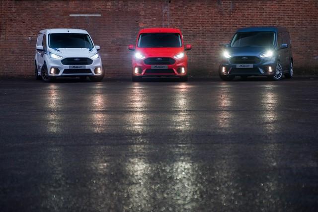 Avec Ford, transformez votre utilitaire en version Rallye Ford-Transit-Connect-202008-5
