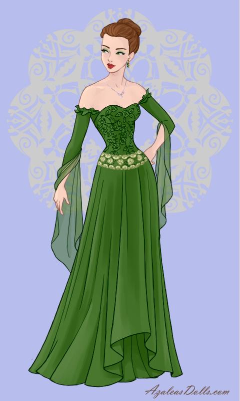 10 - Elfquest Dolling Thread 2 - Page 3 Vnw