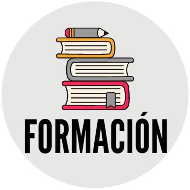 6-FORMACI-N