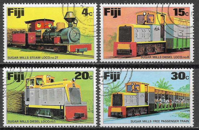 Lokos-Fiji-348