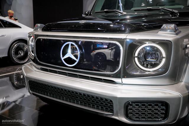 2021 - [Mercedes] EQG Concept 930-B8-A7-C-317-F-489-C-8-C13-39-A63-A16-F22-E