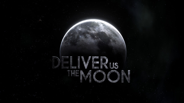 Deliver Us The Moon v.1.3.1 (xatab/2019)