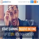 lucrative-shares.com