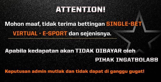 Virtual  Sports (FIFA e-sports)