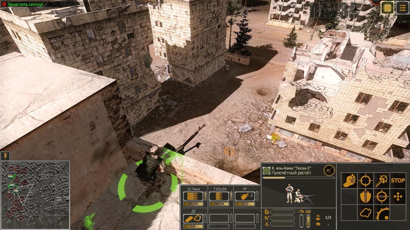 Syrian-Warfare-2021-02-10-15-59-27-992