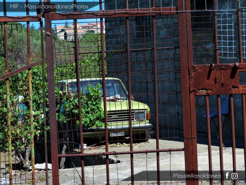 Auto Abbandonate - Pagina 7 Fiat-128-Special-1-1-74-CT356440-1