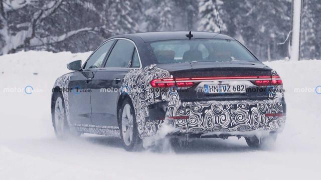 2017 - [Audi] A8 [D5] - Page 13 D87-E48-D0-5921-4859-B39-A-D31-EB66-A369-C