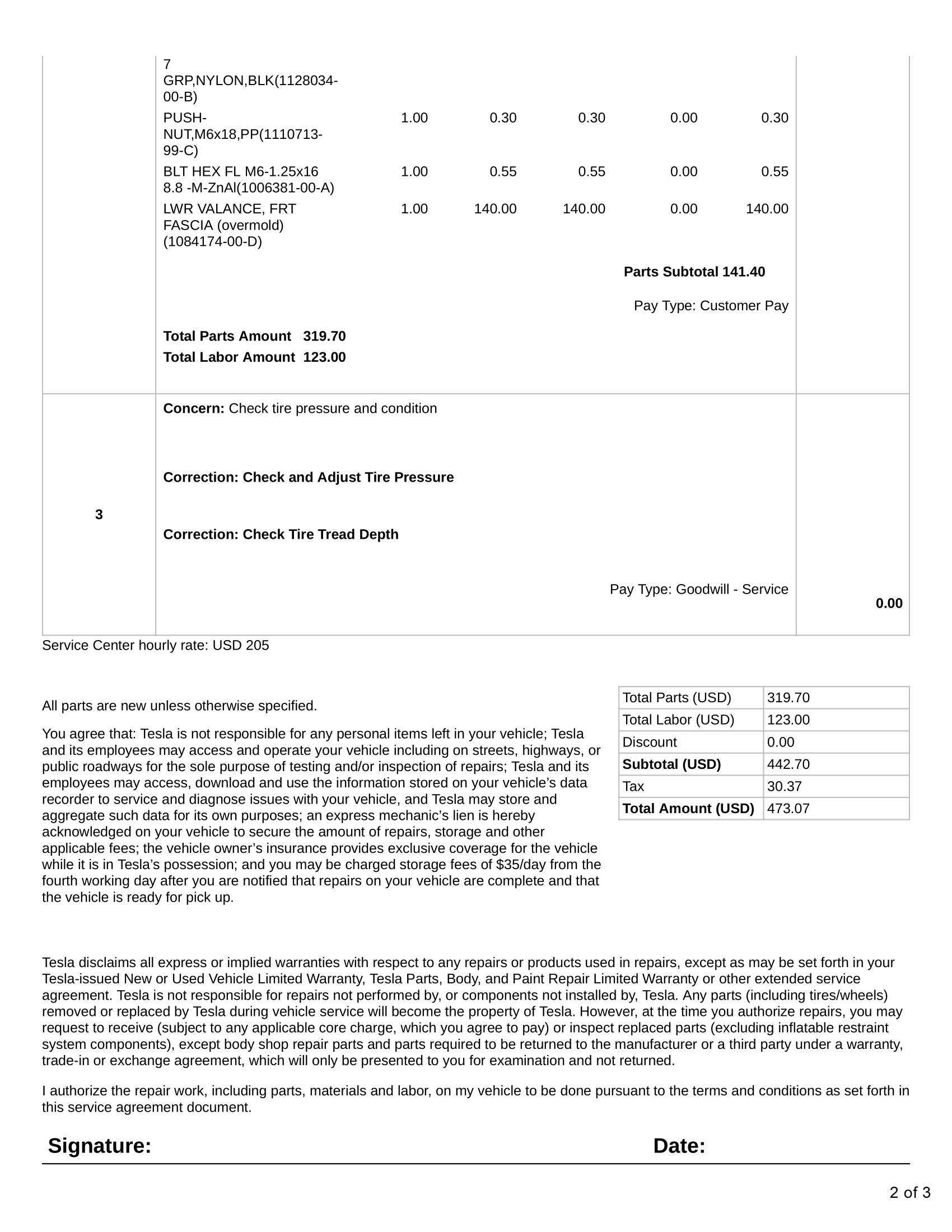 Tesla-Service-Estimate-encrypted-1-2.png