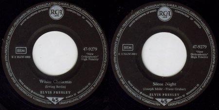 47-9279 S7-5