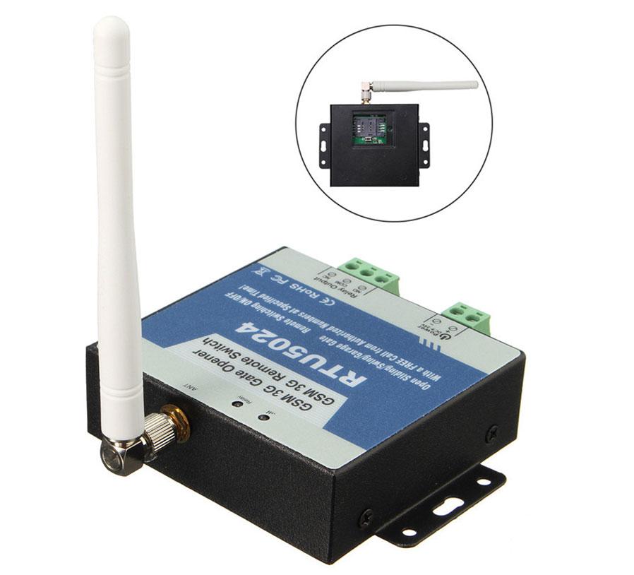 i.ibb.co/FXwSbKd/Abridor-Controle-Remoto-GSM-para-Porta-Port-o-RTU5024-4.jpg