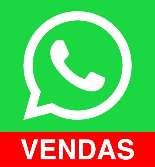 Link para iniciar atendimento de vendas por WhatsApp