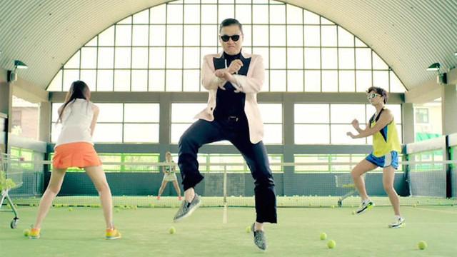 GANGNAM-ASA-STYLE-Porn-Music-Video