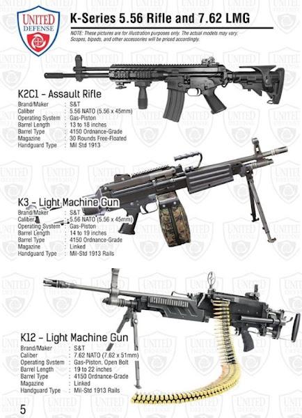 K-007
