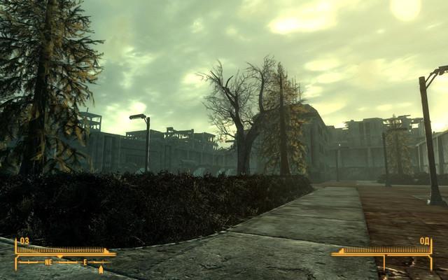 Fallout-NV-2019-10-31-23-01-53-16.jpg