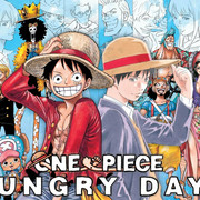 one-piece-chapter-972-01