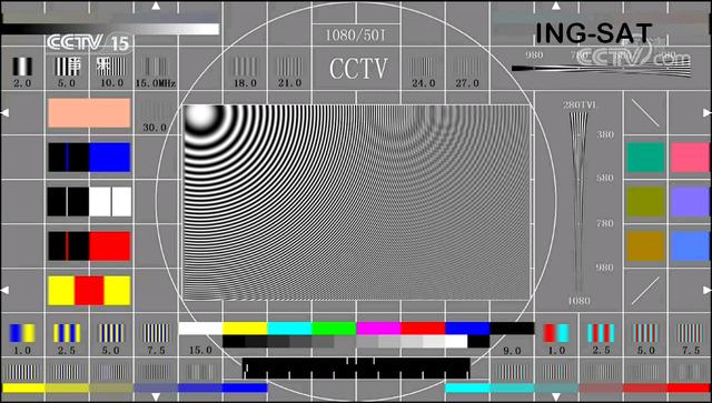 c126-CCTV-15-Felv-tel14