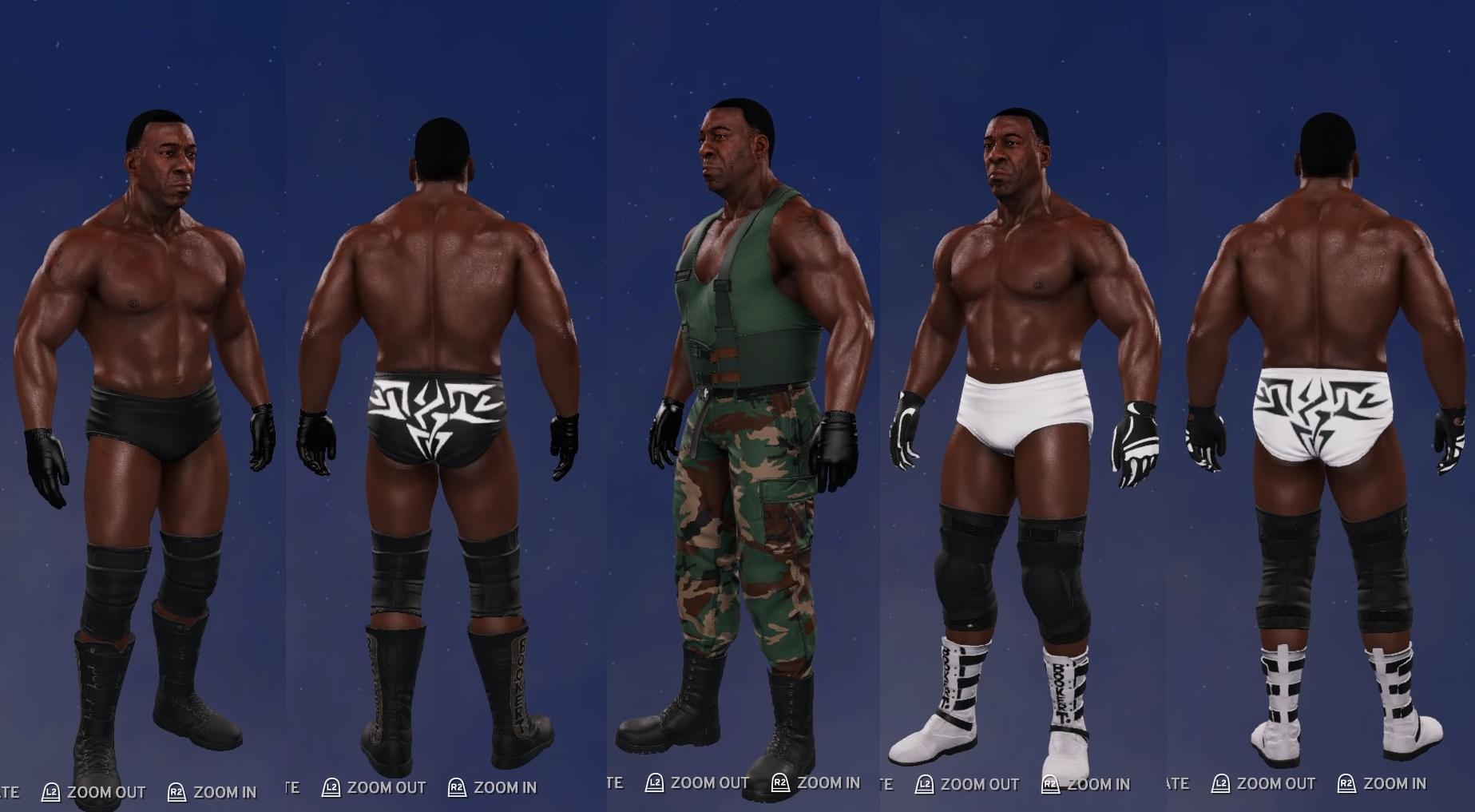 Booker-T-Bro.png