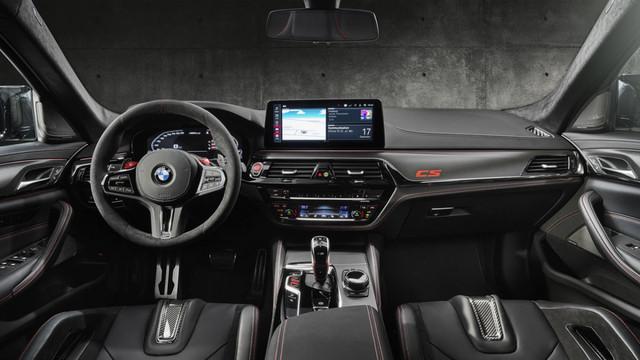 2020 - [BMW] Série 5 restylée [G30] - Page 11 FFFCD683-5-DA7-4-ADD-A2-FB-870112177796