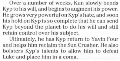 A Case for Exar Kun - Page 2 Exar-Kun-defeat-Luke