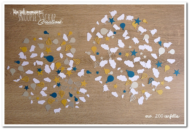unjolimoment-com-confettis-9.jpg