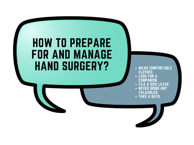 How-to-Prepare-for-and-Manage-Hand-Surgery