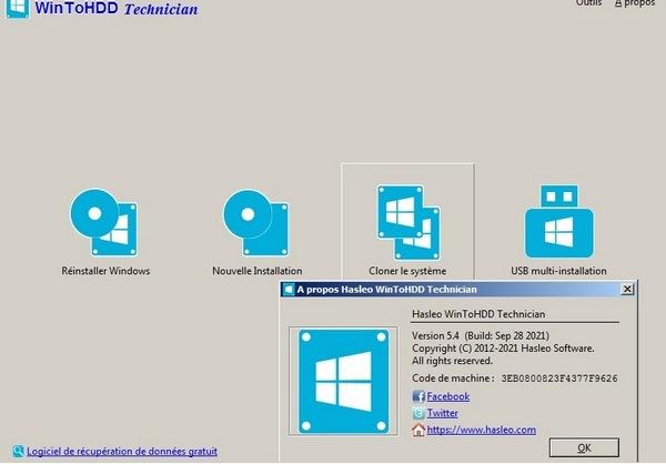 WinToHDD.jpg