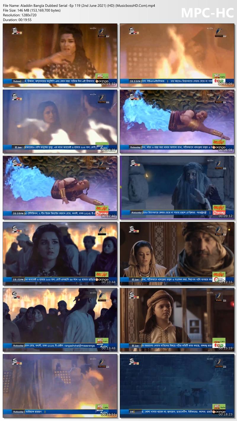 Aladdin-Bangla-Dubbed-Serial-Ep-119-2nd-June-2021-HD-Musicboss-HD-Com-mp4-thumbs