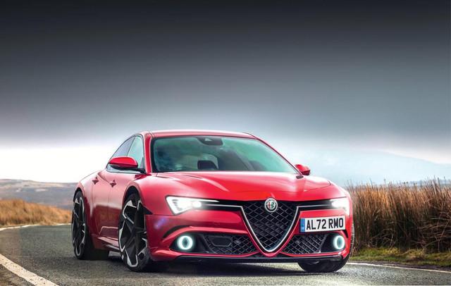 2029 - [Alfa Romeo] GTV - Page 3 8-FFB5-E84-9-DA4-4266-B7-B9-DE70-BCD968-DE