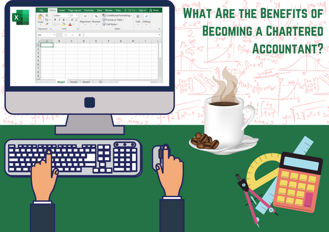 What-Are-the-Benefits-of-Becoming-a-Chartered-Accountant