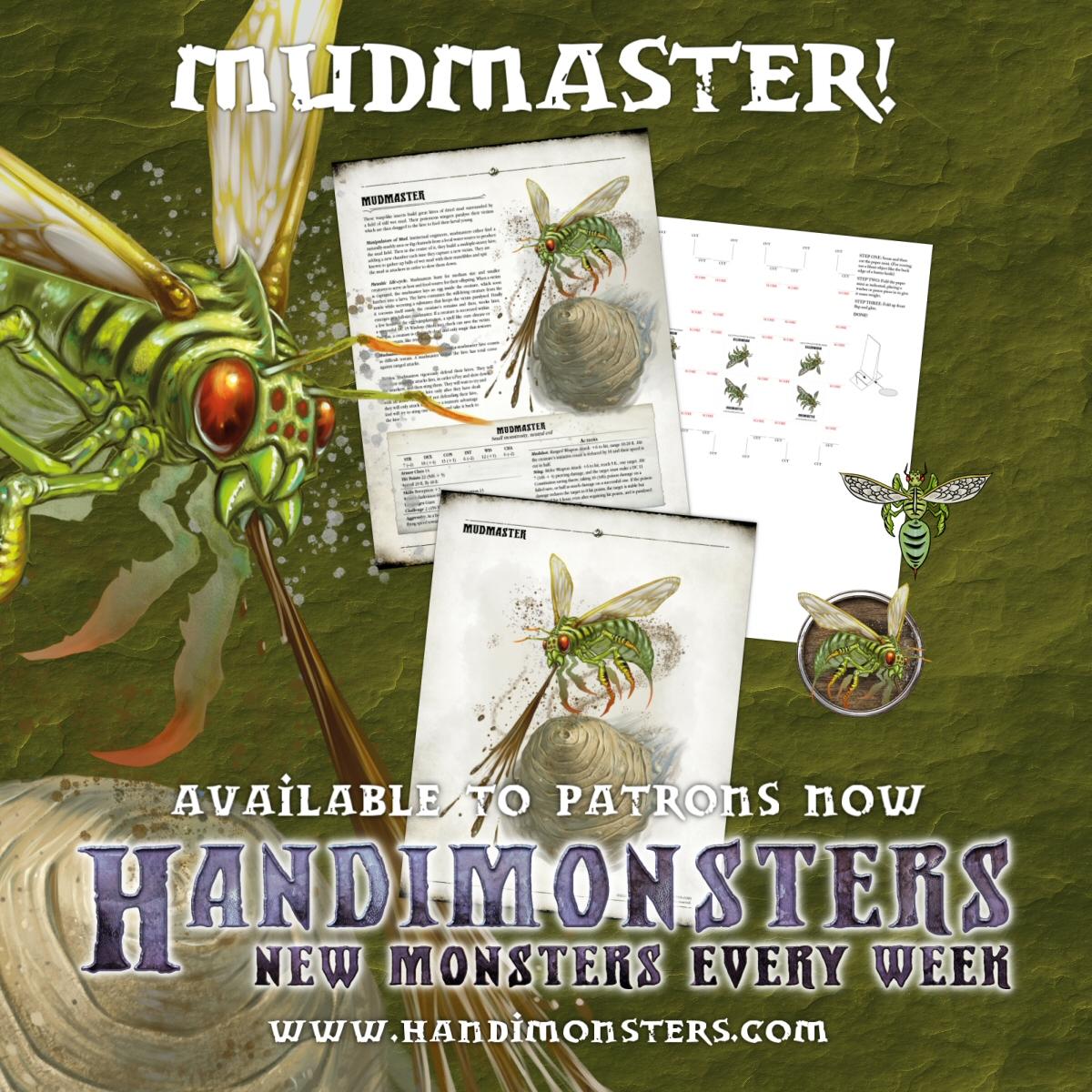 Mudmaster-Insta-Ad.jpg