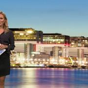 cap-20191023-1658-RTLII-HD-RTLZWEI-News-00-01-13-04