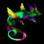 Pallas-Pegasdragon-small.png