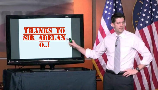 Paul-Ryan-Power-Point-Presentation-27022021130802