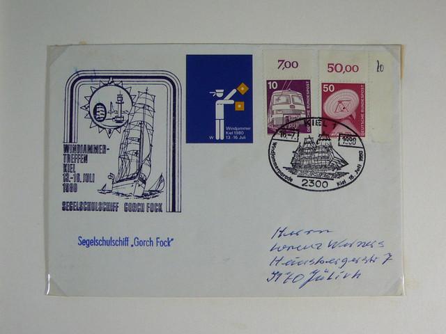 P2660165
