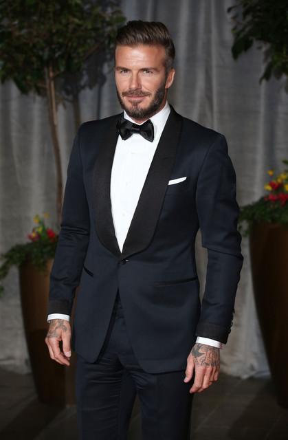 EE British Academy Film Awards 2015 After CNjv3fo W7xx