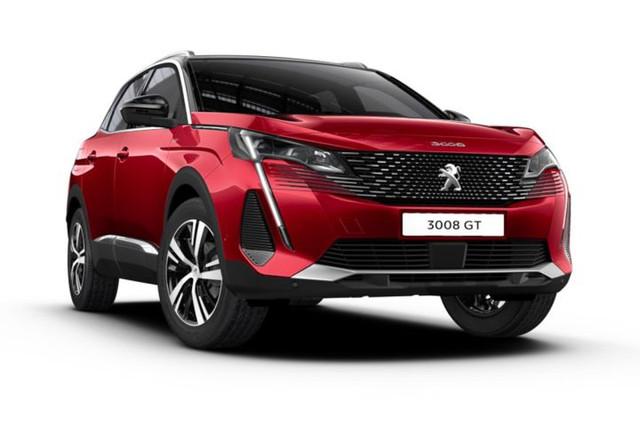 2020 - [Peugeot] 3008 II restylé  - Page 25 AF2-A0-AA8-7-DD8-4556-BD4-E-34302738834-F