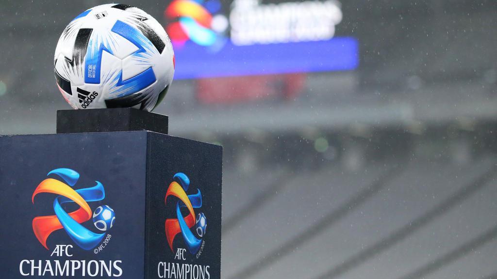 [Image: AFC-Mendesak-Indonesia-Segera-Memilih-Wa...la-AFC.jpg]