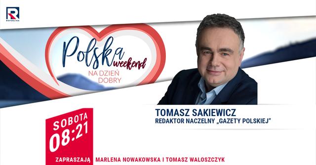 WEEKEND-Sakiewicz3