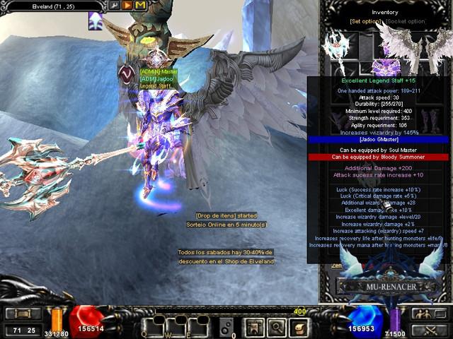 Screen-05-27-00-31-0022.jpg