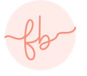 marca-dagua