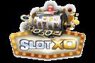 Slotxo แจกเงิน