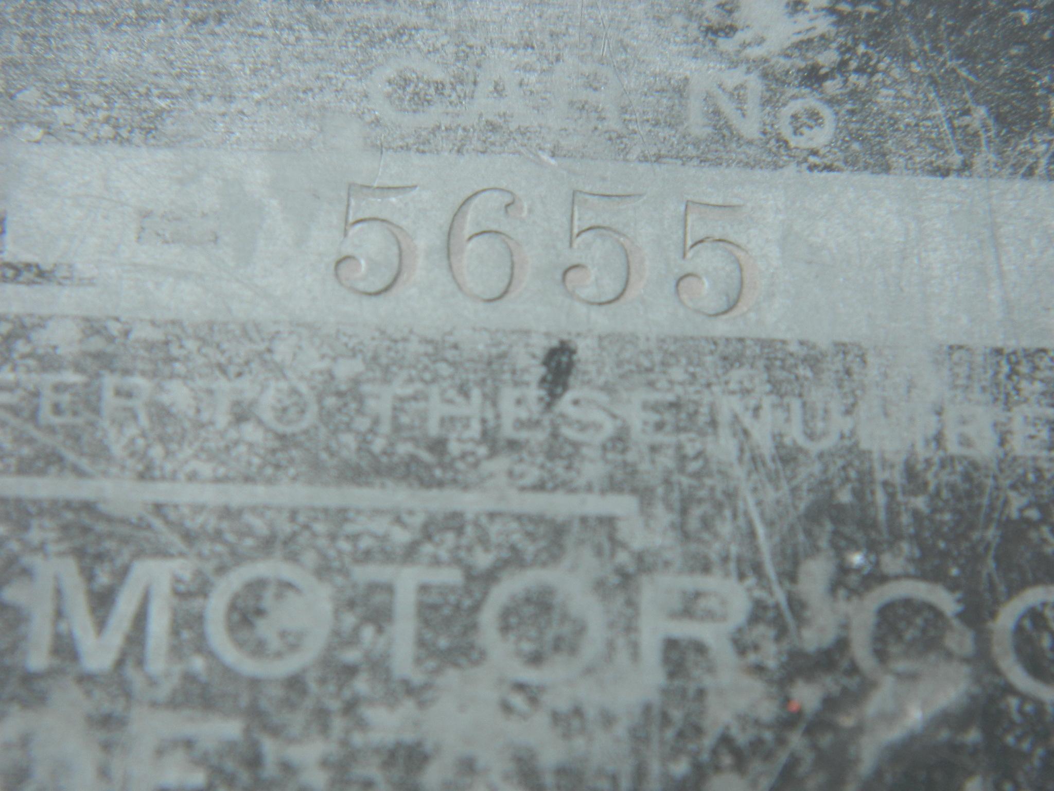 plates-L-5655
