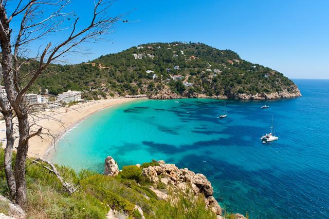 ibiza-playas-travelmarathon-es