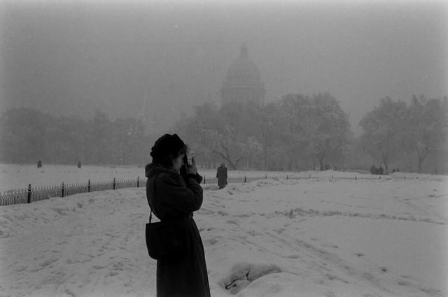 American-traveler-1956-Leningrad-12