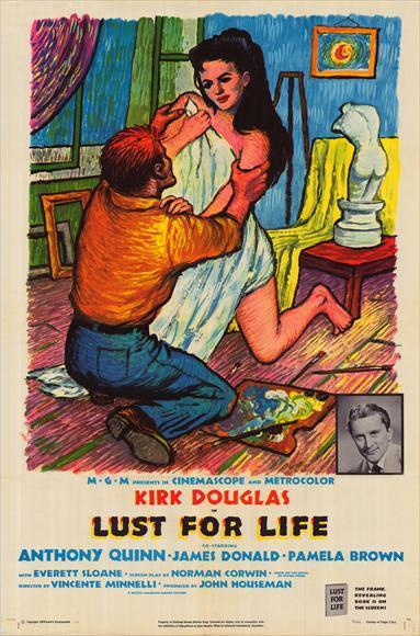 10 películas - Página 12 El-loco-del-pelo-rojo-166019354-large