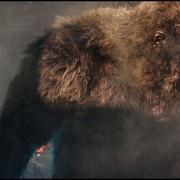 Godzilla-vs-Kong-2021-063