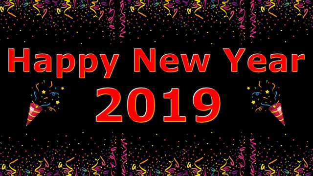 Happy-New-Year-2019-Hd-Images