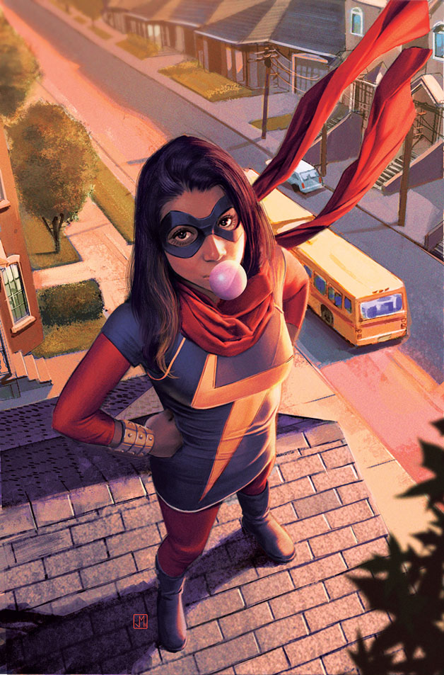 Ms-Marvel-Vol-3-2-Molina-Variant-Textless