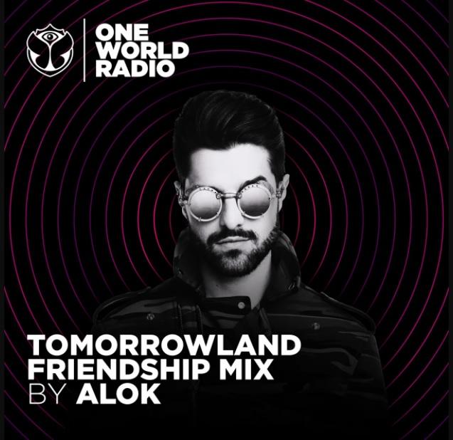 alok-tomorrowland-friendship-mix