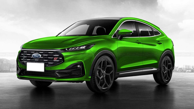 2021 - [Ford] SUV compact  - Page 2 4476-B4-E0-7788-4-CF1-9142-78-C32-A3-EC230